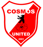 Cosmos United in Berlin